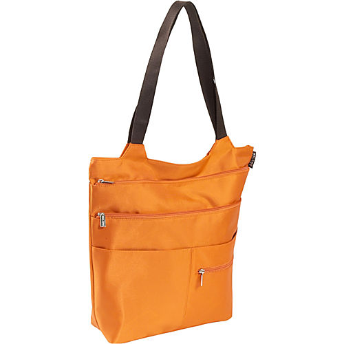 Orange - $34.99 (Currently out of Stock)
