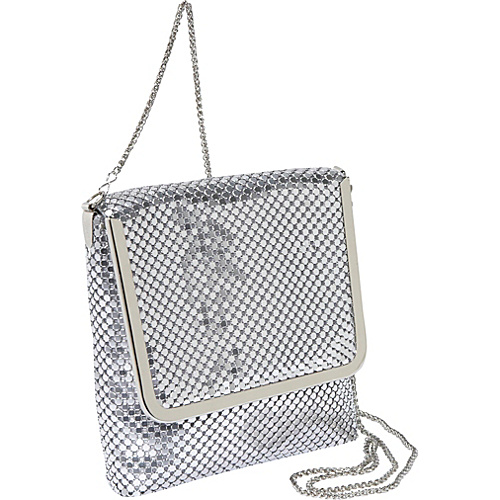 Nina Handbags Kaitlin-K - Cross Body