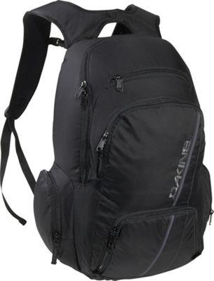 dakine section backpack Backpack Tools