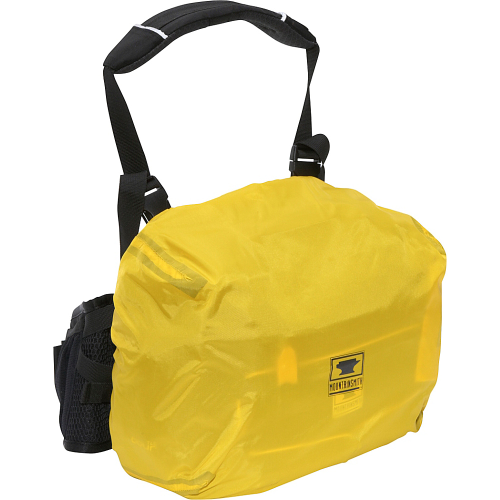 Mountainsmith Tour Rain Cover Yellow
