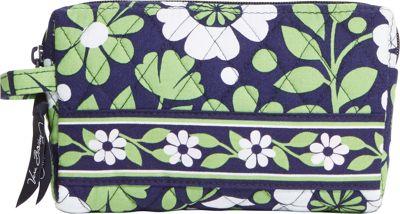 Vera Bradley Small Cosmetic Lucky You - Vera Bradley Ladies Cosmetic Bags