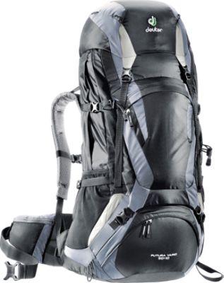 Backpacks Hiking TUSAhl53