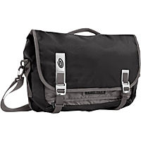 Messenger Bags for Back To School 2013