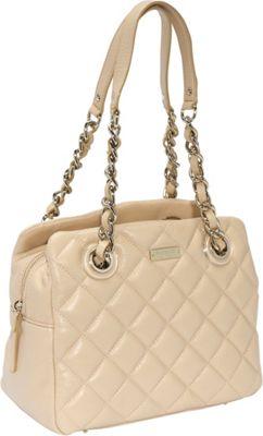 Kate Spade Elisabeth Quilted Chain Strap Shoulder Bag 79
