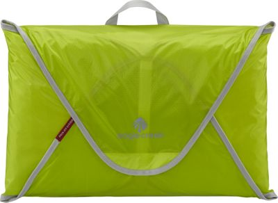 Eagle Creek Pack-It Specter Garment Folder Strobe Green - Eagle Creek Travel Organizers