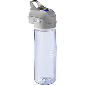 All Clear Purifier Bottle Pure Blue