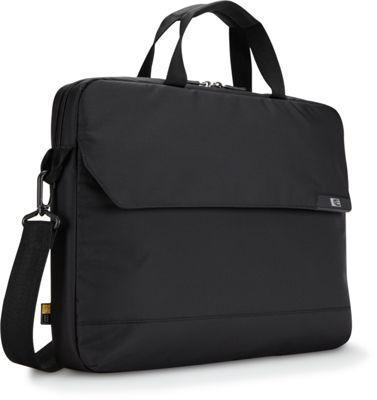 Case Logic Laptop Cases - $ 49.99