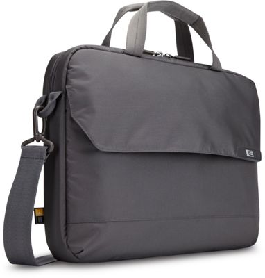Case Logic Laptop Cases - $ 49.99