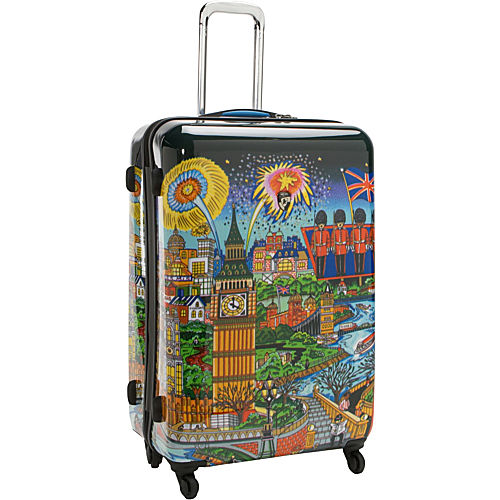 London Lights - $350.00 (Currently out of Stock)