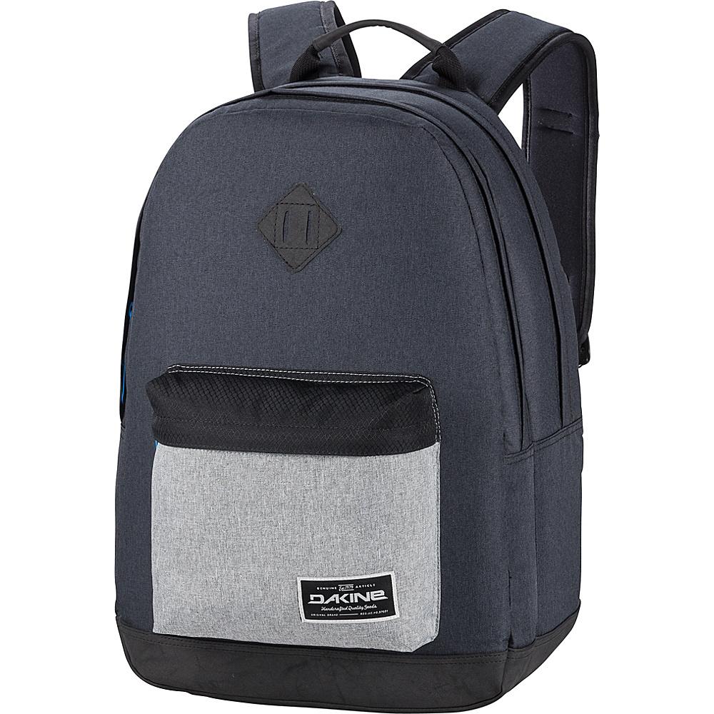 DAKINE Detail 27L Pack Tabor - DAKINE Business & Laptop Backpacks - Backpacks, Business & Laptop Backpacks