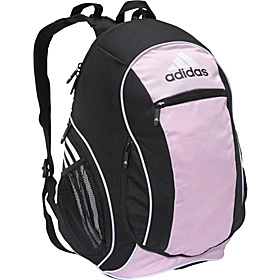 Estadio Team Backpack II Gala Pink