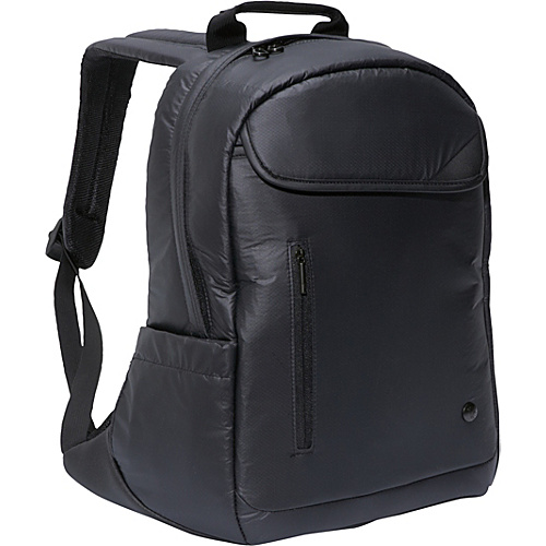 Sumdex Superlight Compact Backpack - MacBook Pro 13