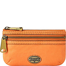 Explorer Double Coin Light Orange
