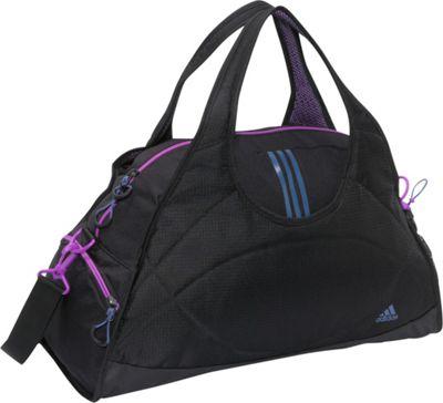 Excellent Adidas Squad 2 Duffel Bag  Multicolor  Adidas US
