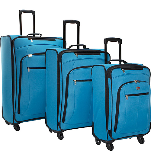 Shop Luggage on Sale
