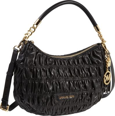 Michael Michael Kors Webster Medium Convertible Shoulder Bag 105