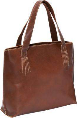 Creative  Audrey Zip Top Laptop Tote WOrganization Al Women39s Business Bag NEW