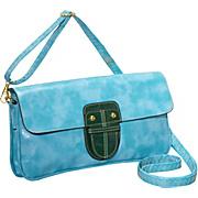 Mellow World Miu Cross-Body Bag