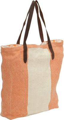 Earth Axxessories Kilim Tote