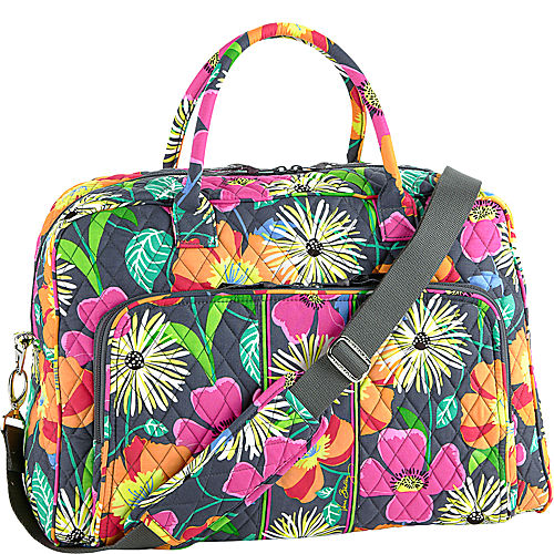 Jazzy Blooms - $97.99 (Currently out of Stock)