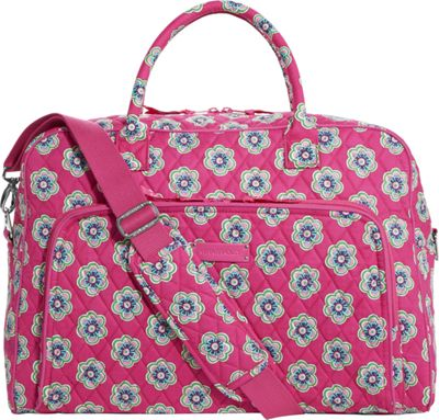 Pink Swirls Flowers -  (Currently out of Stock)