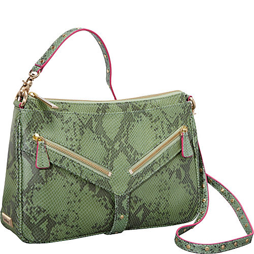 Green Snake - $183.99 (Currently out of Stock)