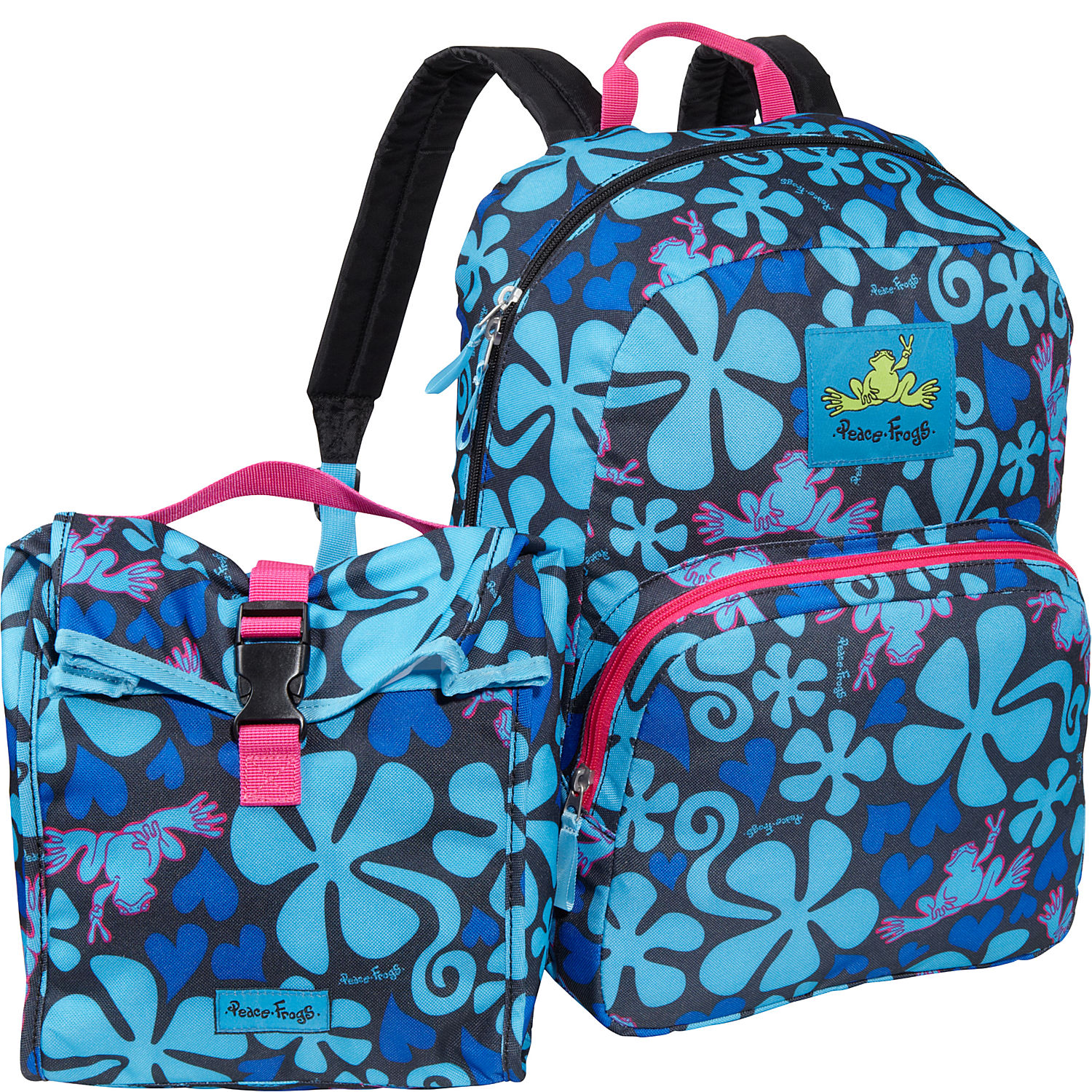d2a908b953 Backpack With Matching Lunch Bag - Top Reviewed Backpacks