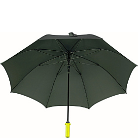 Tykho Golf Umbrella Yellow