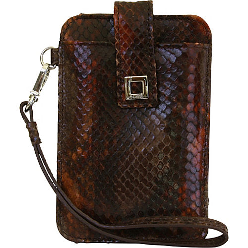 Snake Charmer Clove... - $51.99 (Currently out of Stock)