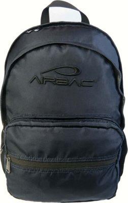 Image of Airbac Bump Backpack BLUE - Airbac School & Day Hiking Backpacks