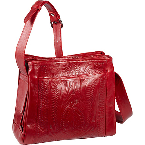 ropin-west-shoulder-bag-red-ropin-west-leather-handbags