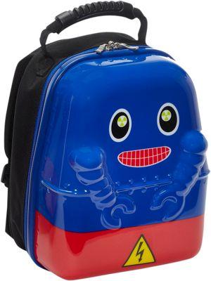 Robot Kids' Backpack Robot - TrendyKid Everyday Backpacks