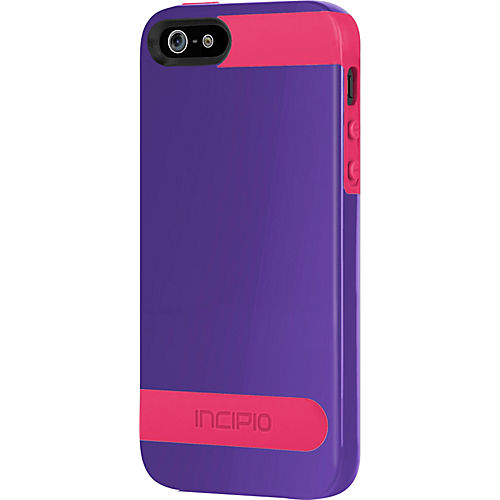Royal Purple/ Cherry Blossom Pink - $23.99
