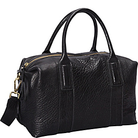 Satchel Up II Satchel Black