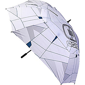 Golf Umbrella Entropy