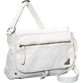 Still in Love 2 Crossbody Sea Salt