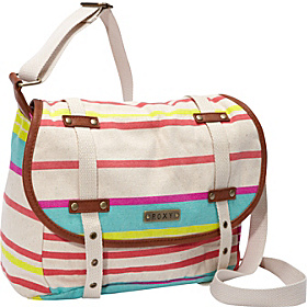 Firefly Crossbody Water