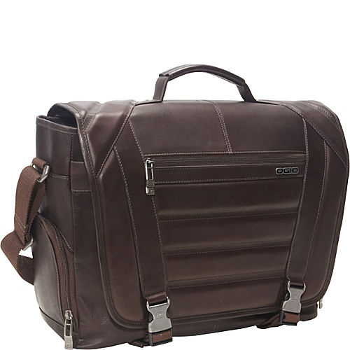 Brown - $92.99 (Currently out of Stock)