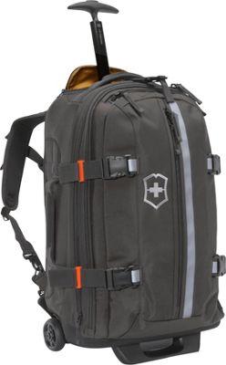 Best Rolling Backpack - Crazy Backpacks