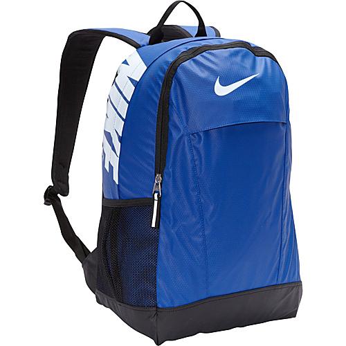 fe834a5ee8b5 18. Nike - Training M Backpack ...