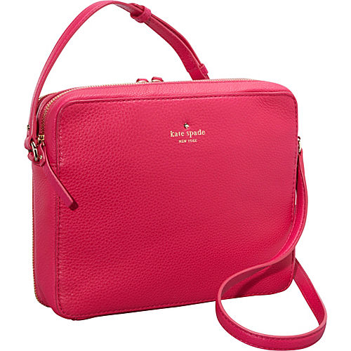 Deep Pink - $174.99 (Currently out of Stock)
