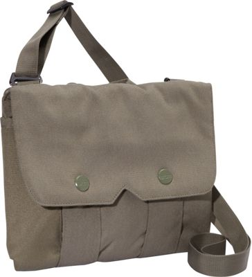STM Bags Cache for iPad Olive - STM Bags Laptop Messenger Bags
