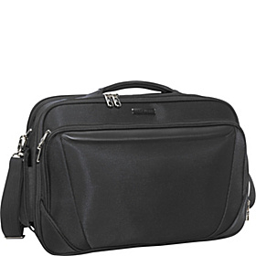 Silhouette Sphere Weekender Boarding Bag Full Black