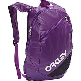 Factory Lite Backpack Cosmo Purple