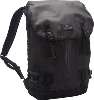 Victorinox Altmont 3 0 Flapover Drawstring Laptop Backpack