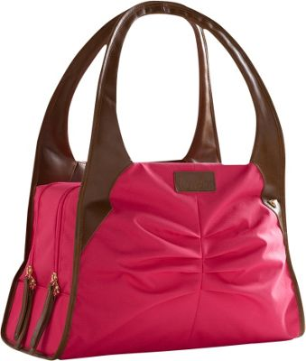 Fitmark Dashing Tote