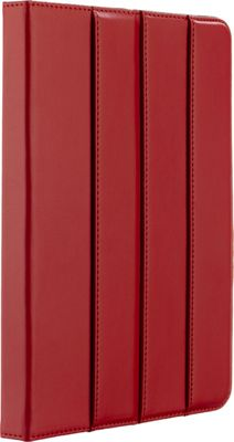 M-Edge Incline Case for Kindle Fire HD 8.9 inch Red - M-Edge Electronic Cases