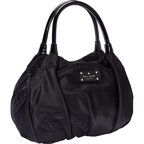 Black - $278.00 (Currently out of Stock)