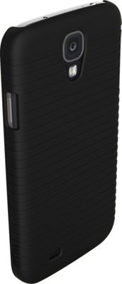 STM Bags Grip for Samsung Galaxy S4 Black - STM Bags Personal Electronic Cases