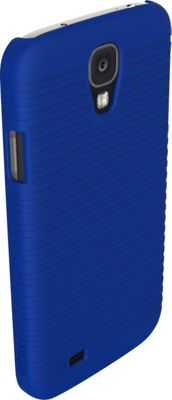 STM Bags Grip for Samsung Galaxy S4 Royal Blue - STM Bags Personal Electronic Cases